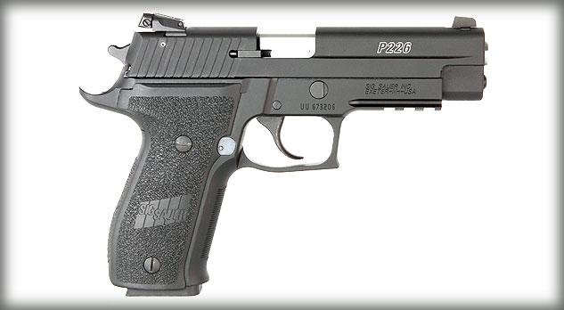 P226-22LR-Detail-R
