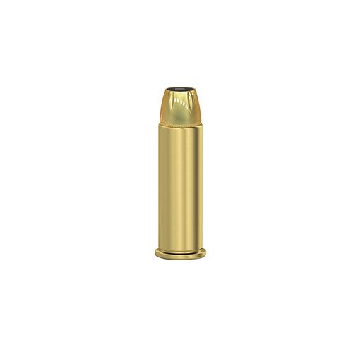 38-SPL-EXPO-P-Gold-Hex-125gr