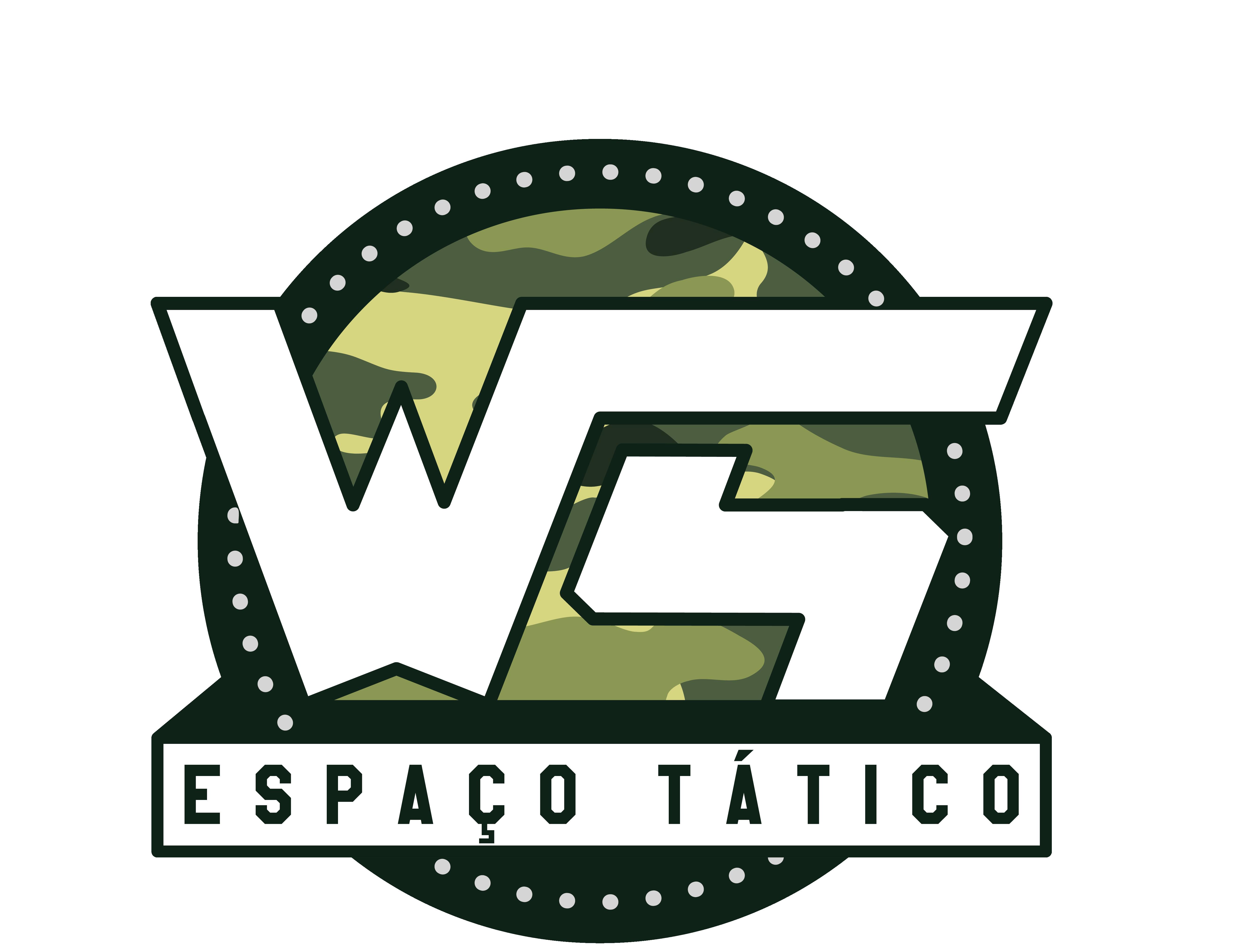Espaço Tático WS