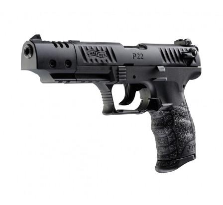 5120403-pistola-walther-p22-target-calibre-22-2