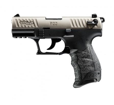 5120409-pistola-walther-p22-nickel-calibre-22