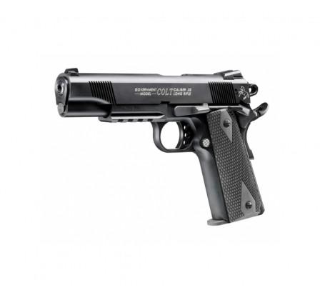 5170404-colt-1911-rail-gun-pistola-calibre-22-2