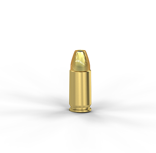 9mm-EXPO-P-Gold-Hex-115gr