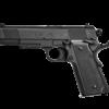 40GCMD7LX-esq
