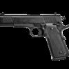 45GCMD2-esq