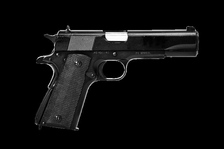 45M911A1-dir
